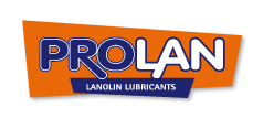 Prolan Lanolin Lubricants