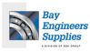 New Plymouth - Bay Engineers